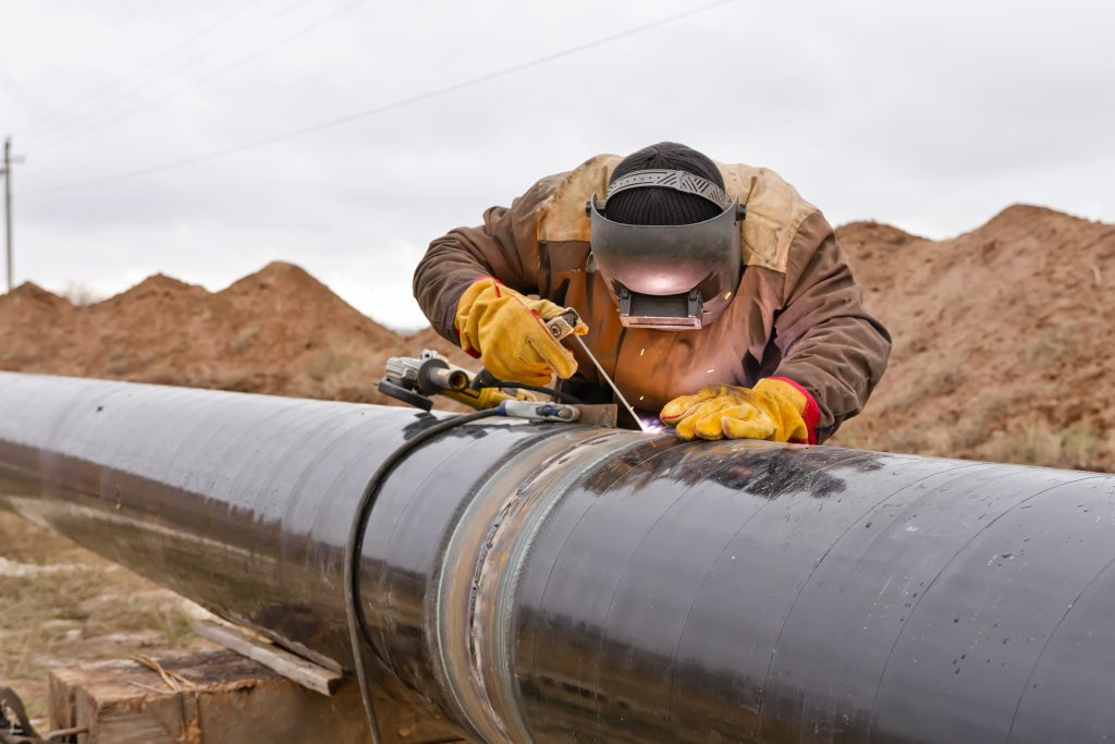 Markpointe services, pipeline integrity markpointe houston markpointe midland, tx markpointe katy markpointe lafayette, la markpointe reviews markpointe careers