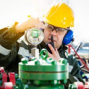 Pipeline Integrity Maintenance Technician jobs in Texas Markpointe