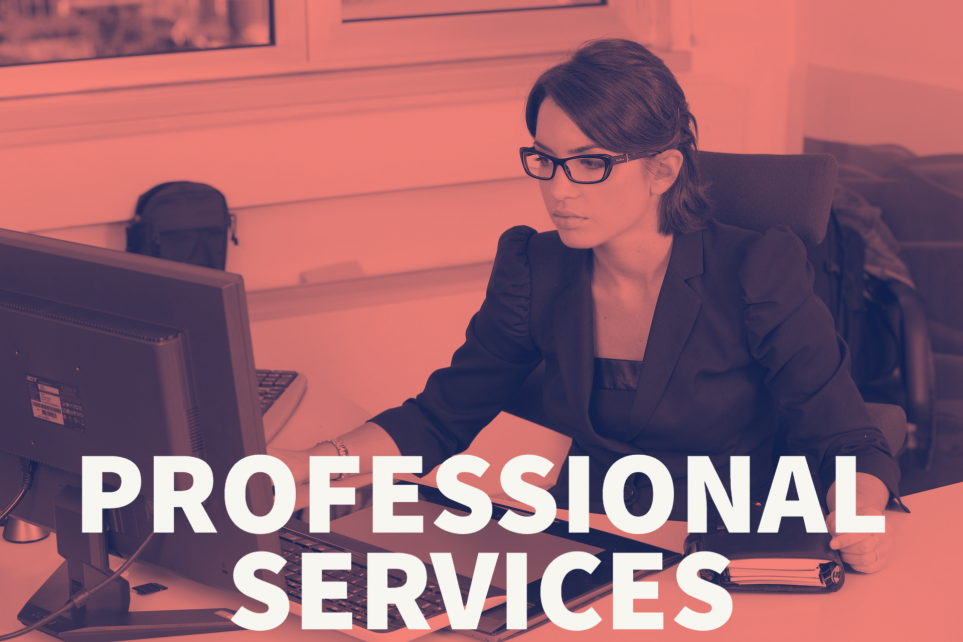 direct-hire-Professional Services Markpointe Staffing Employment Agency