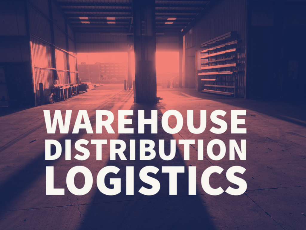 Warehouse Distribution Logistics Markpointe Staffing Employment Agency